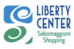 Liberty Center - Salsomaggiore Terme