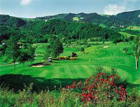 Salsomaggiore Golf & Country Club